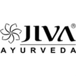 Jiva Ayurveda Offers Deals