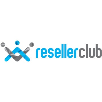 Reseller Club Coupons