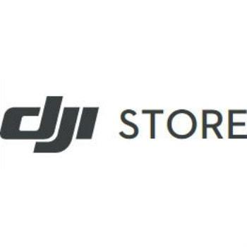 DJI Store Coupons