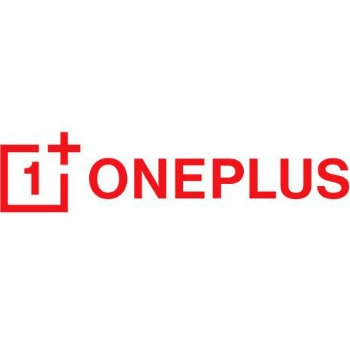 OnePlus IN Coupons