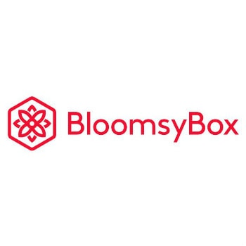 BloomsyBox Coupons