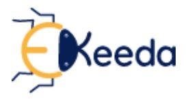 Ekeeda
