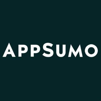 AppSumo Coupons