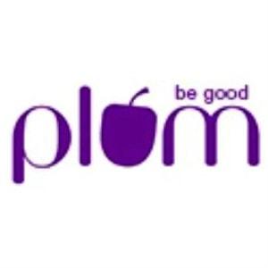 Plum Goodness
