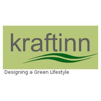 KraftInn