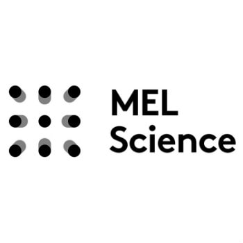 MEL Science Coupons