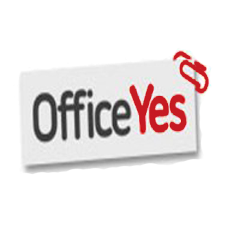 Office Yes