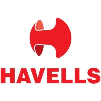 Havells Offers Deals