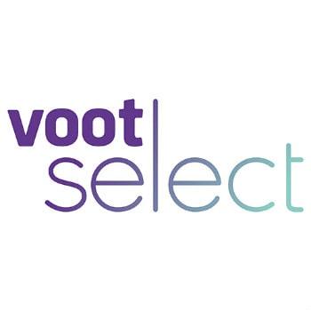 Voot Select