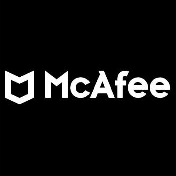 McAfee India