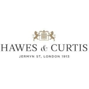Hawes & Curtis Offers Deals