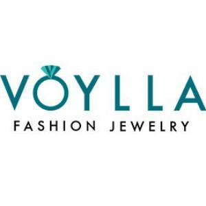 Voylla Offers Deals