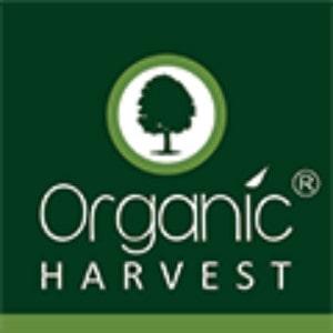 Organic Harvest