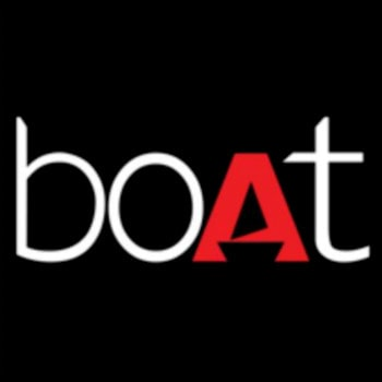 boAt Offers Deals