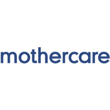 Mothercare India