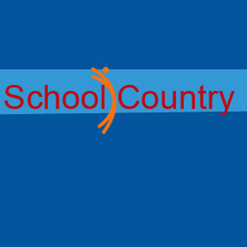 School Country