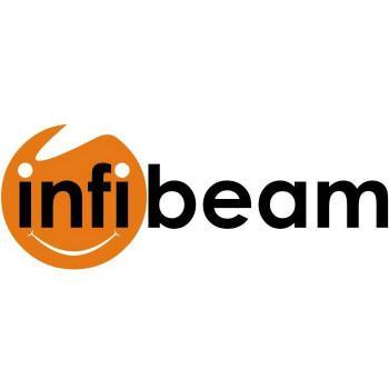 InfiBeam