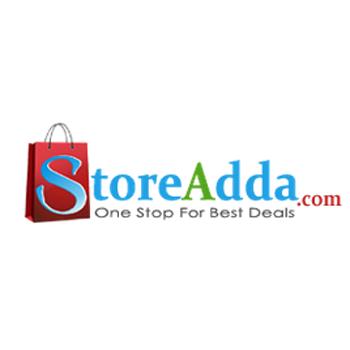 Store Adda