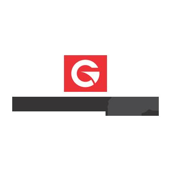 Globalite Sport