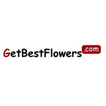 Get best flowers