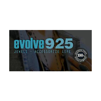 Evolve 925