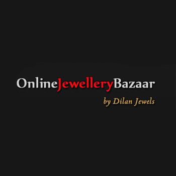 Online Jewellery Bazaar