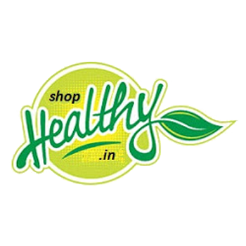 Shop Healthy Coupons