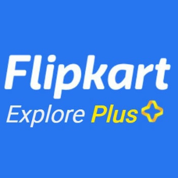 Flipkart Offers Deals