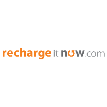 Recharge it Now