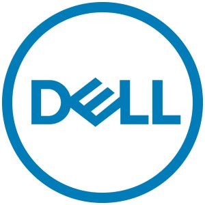 Dell Offers Deals