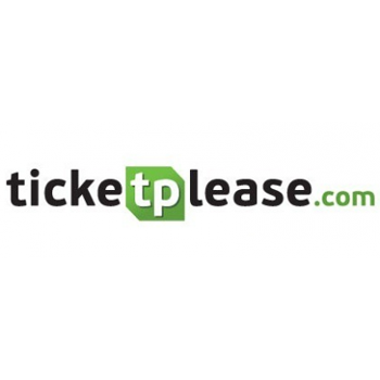 TicketPlease