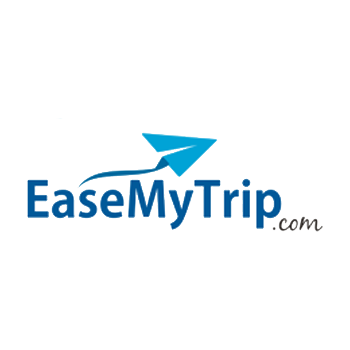 EaseMyTrip: Upto ₹ 1,000 OFF on HDFC Flights & Hotels above ₹ 5,000