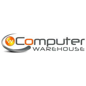 Computer Warehouse