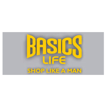 Basics Life Offers Deals