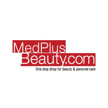 MedPlus Beauty