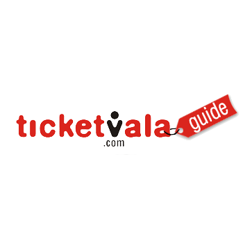 Ticketvala