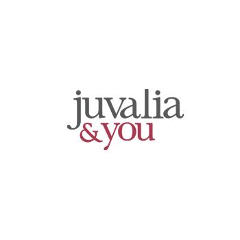 Juvalia