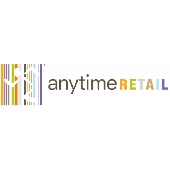 Anytime Retail