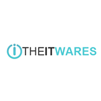 TheITWares