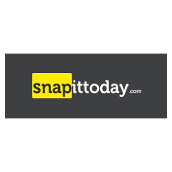 SnapItToday