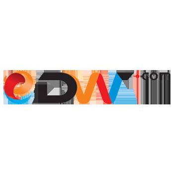 Edigiworld