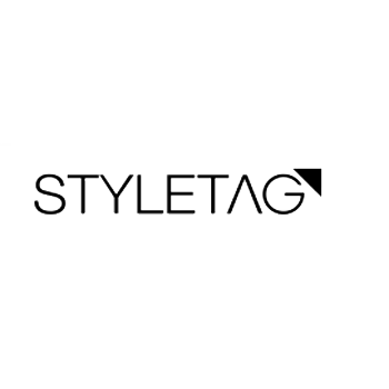 Styletag Coupons