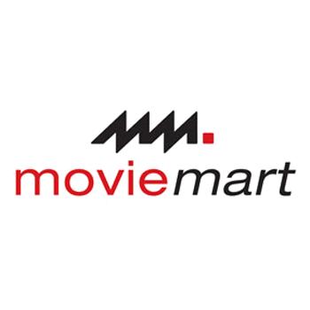 Moviemart