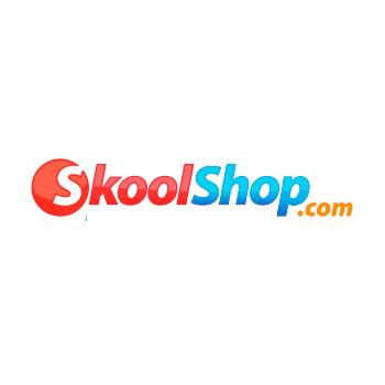 SkoolShop