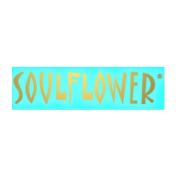 Soulflower
