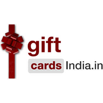 Gift Cards India