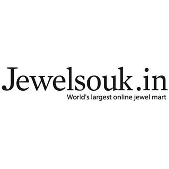 Jewelsouk