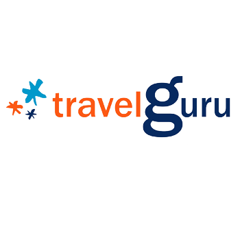 Travelguru Coupons
