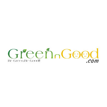 GreenNGood