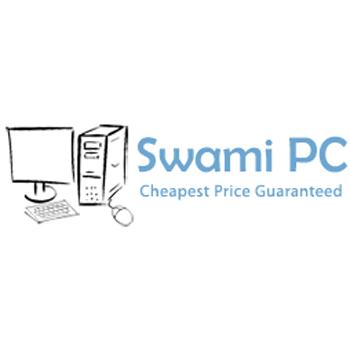 Swami PC
